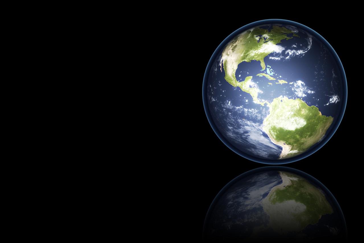 Jak być bardziej eko? Proste sposoby