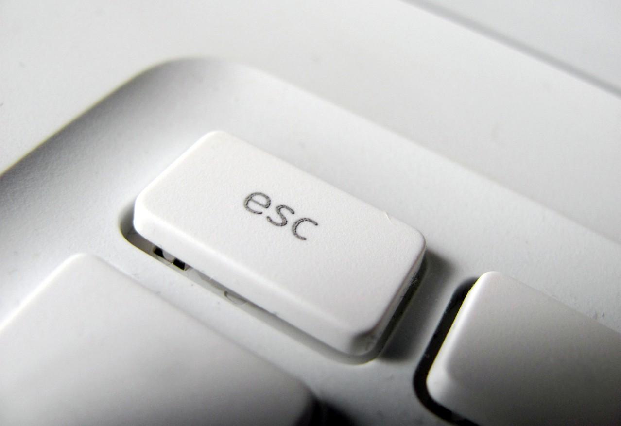 Jak dobrać odpowiedni komputer?