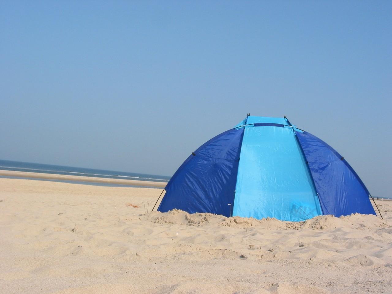 Gdzie plażować w Maroku?